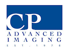 C P Advanced Imaging, Established 1978,  Home